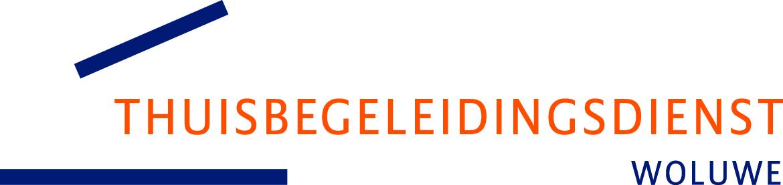 Logo TBD Woluwe