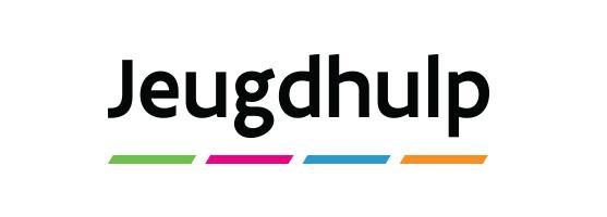 Logo Agentschap jongerenwelzijn