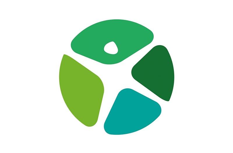 Logo Vlaams Welzijnsverbond