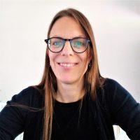 Thuisbegeleidingsdienst Woluwe Liesbeth Matthijs