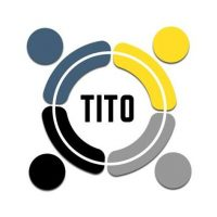 Logo TiTo Time in Time out