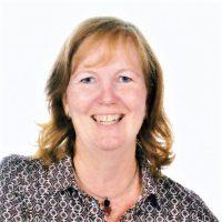 Viviane Lauwens